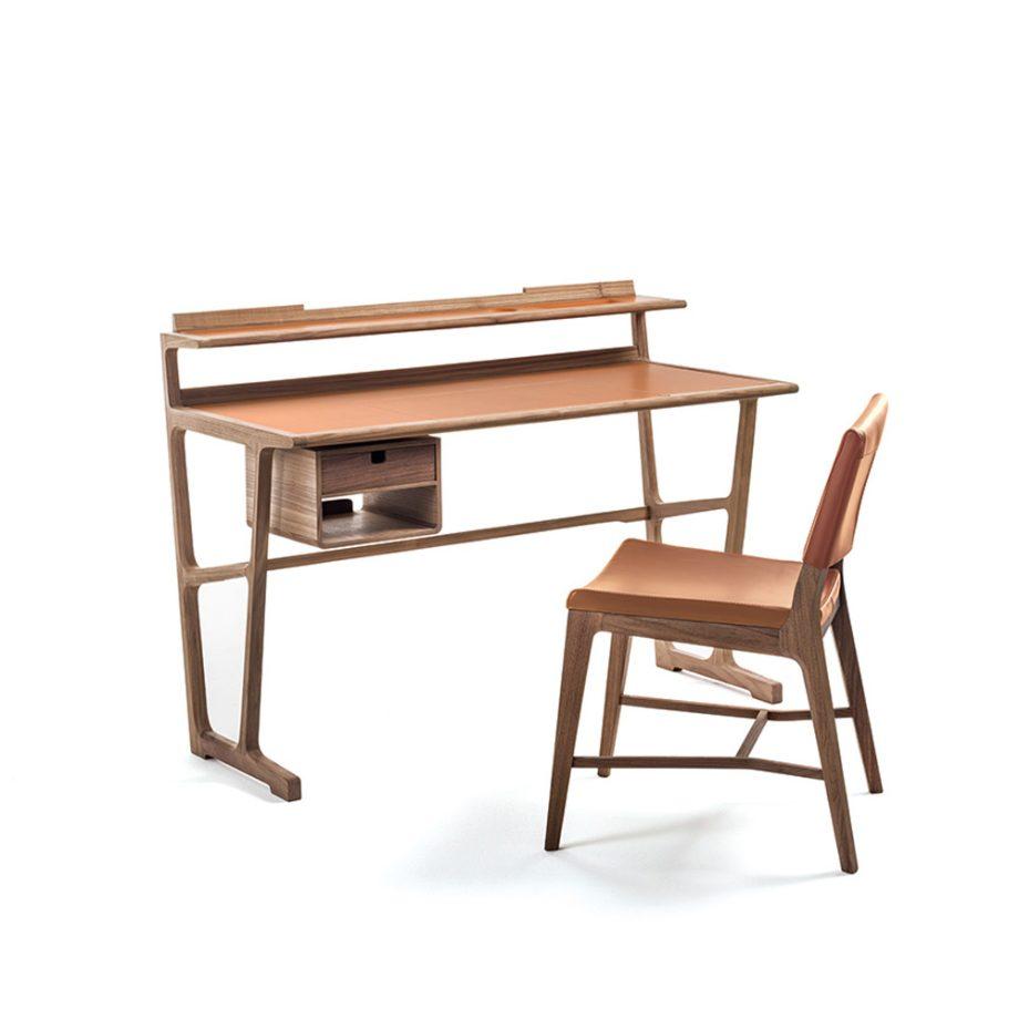 fci-desk-3-1