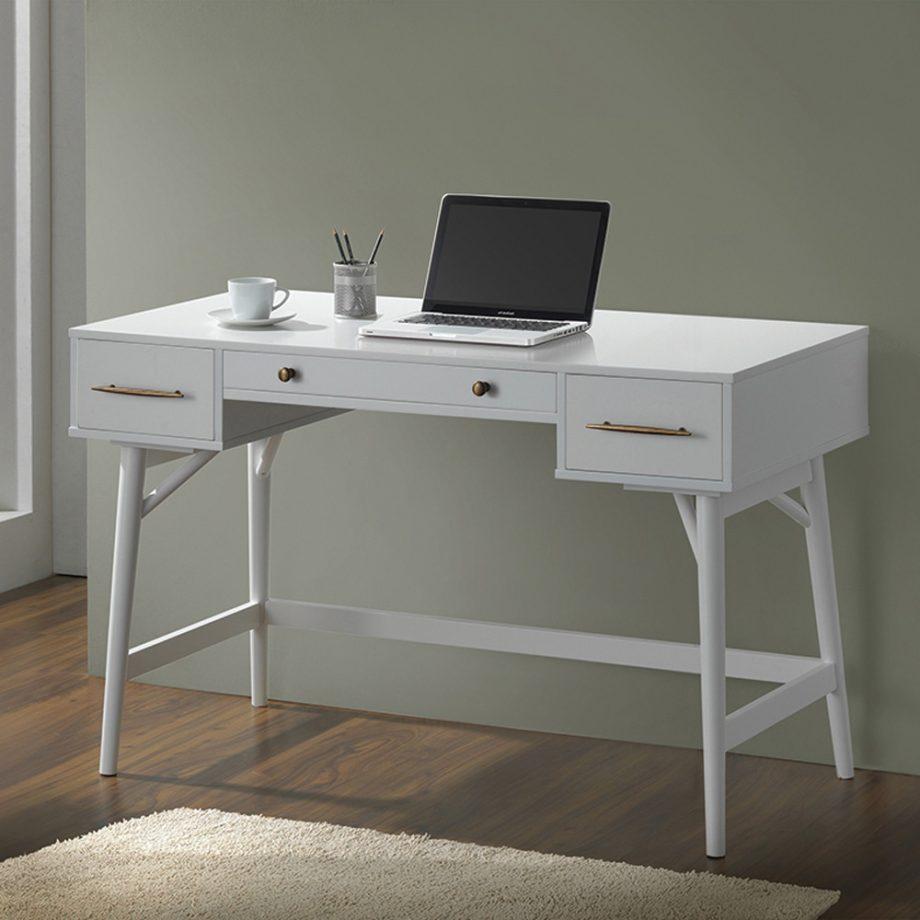 fci-desk-1-1