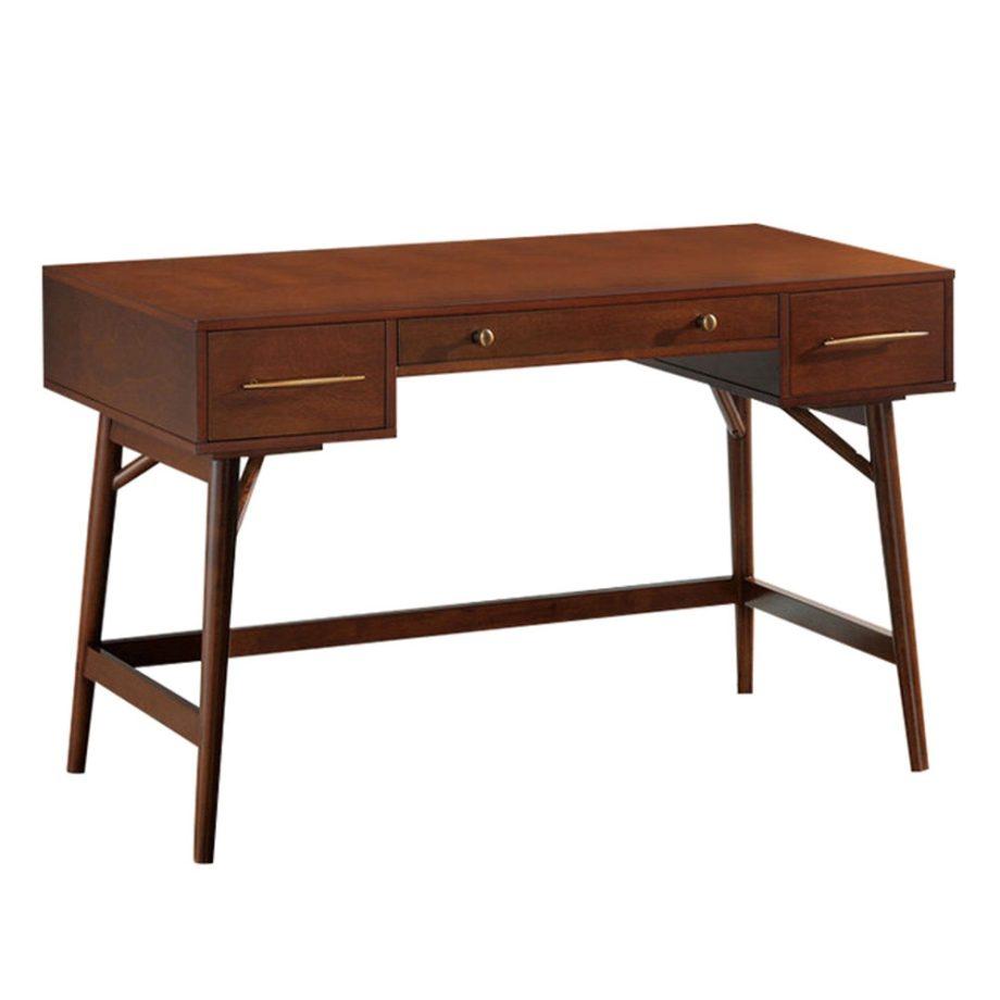 fci-desk-1-2
