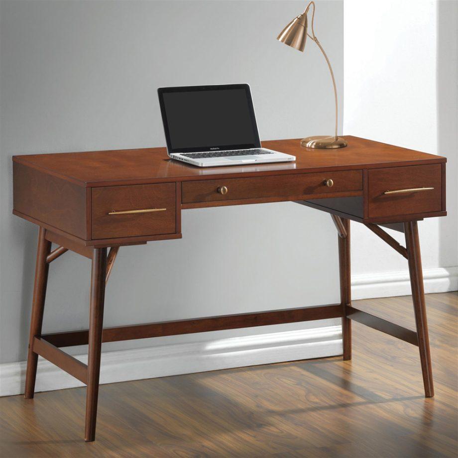 fci-desk-1