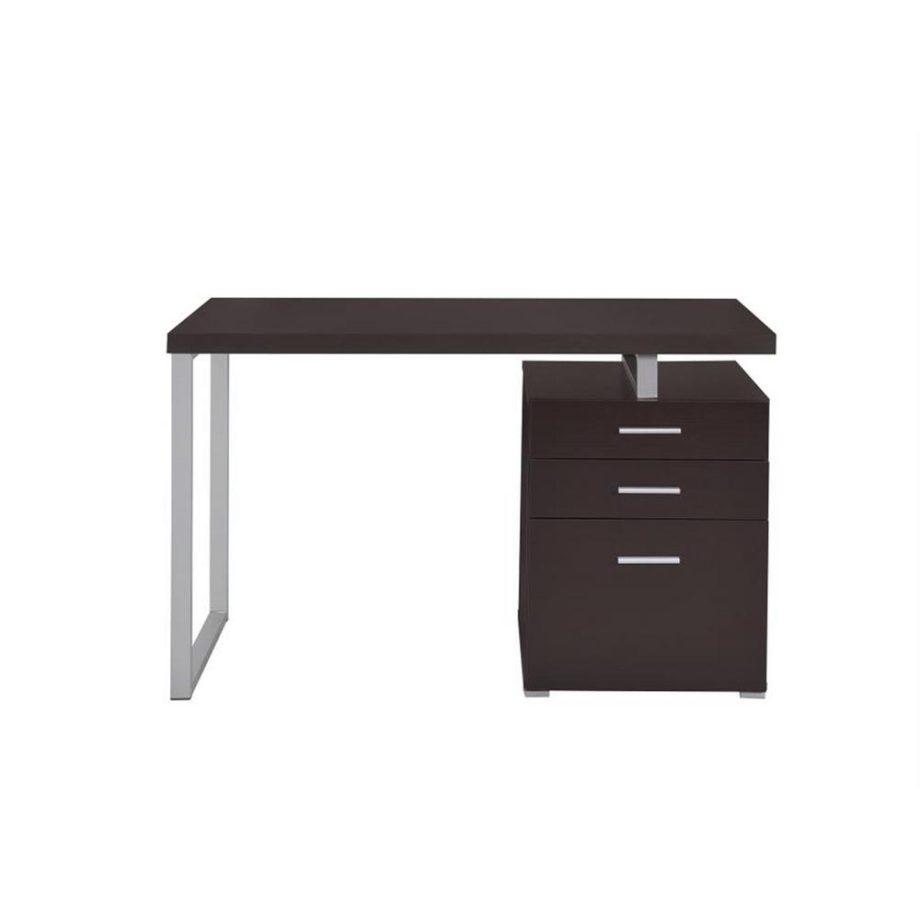 fci-desk-2-1