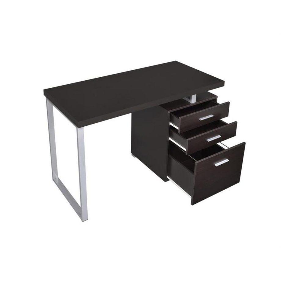 fci-desk-2-3