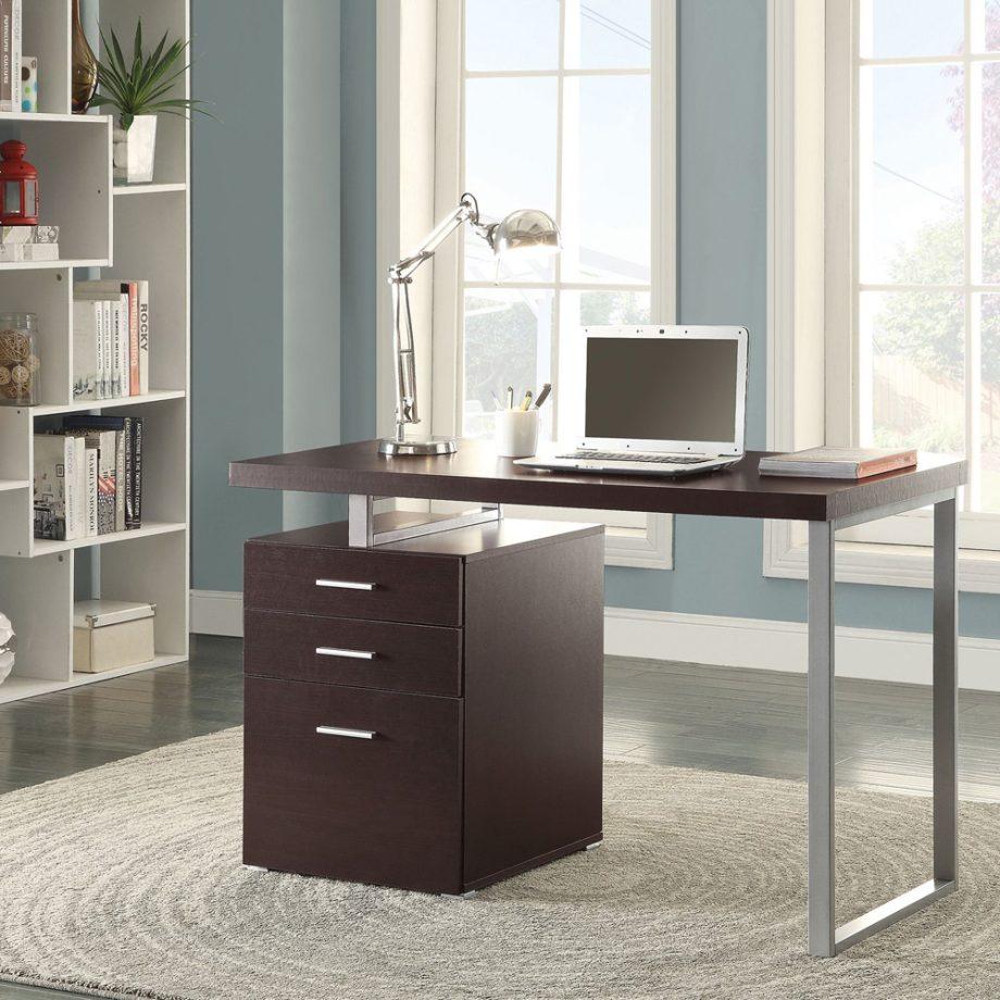 fci-desk-2