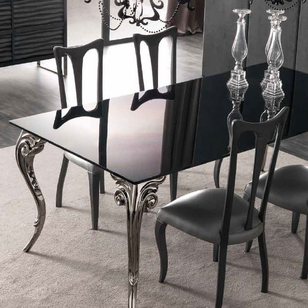 Angelo-Dining-Table-1