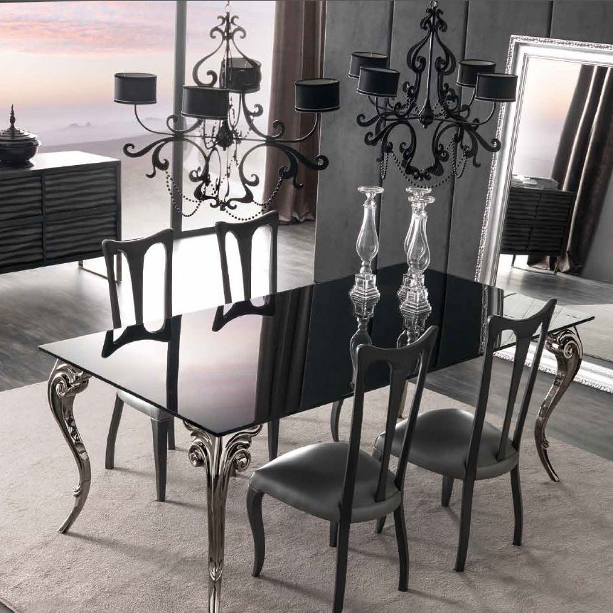 Angelo-Dining-Table-2