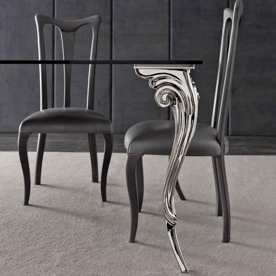Angelo-Dining-Table-3