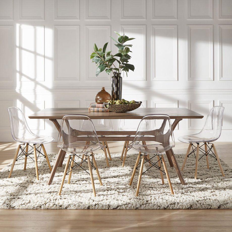 Angora-Dining-Table-1