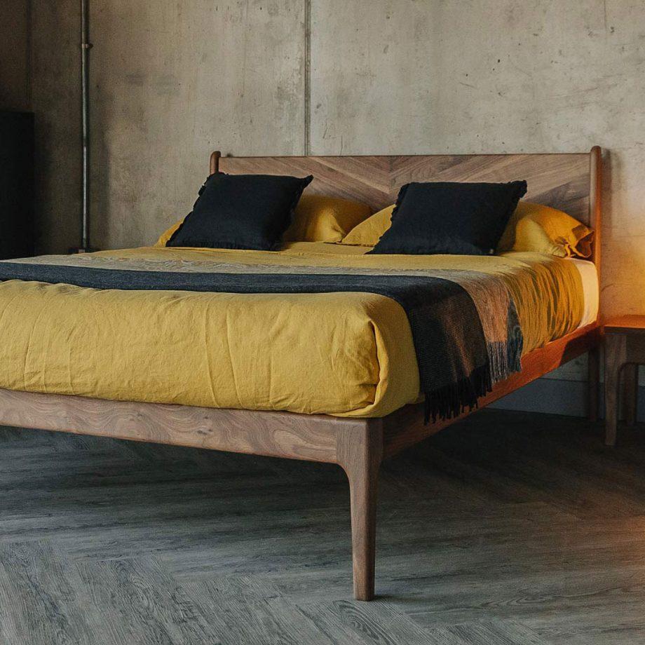 Brazil-Bed-1
