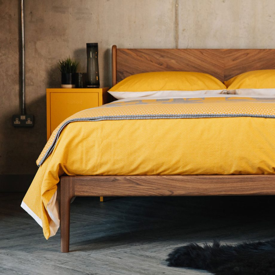 Brazil-Bed-2