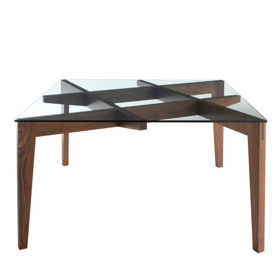 Crossroads-Dining-Table-1