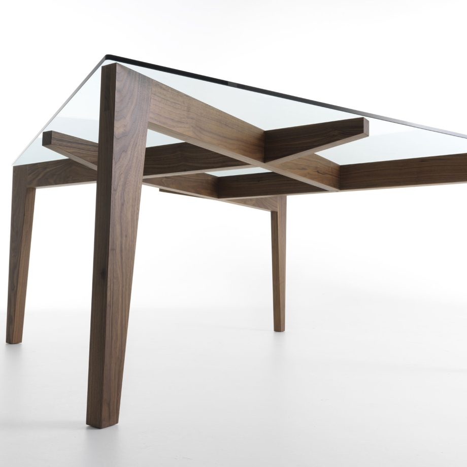 Crossroads-Dining-Table-2