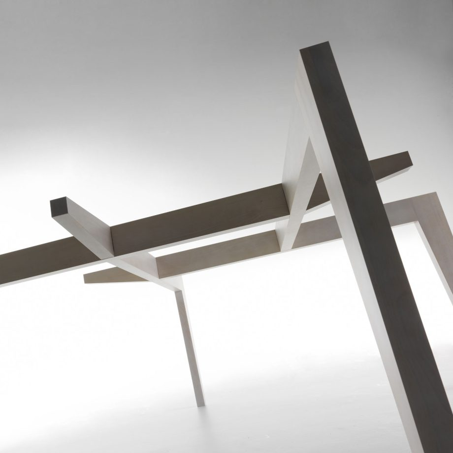 Crossroads-Dining-Table-3