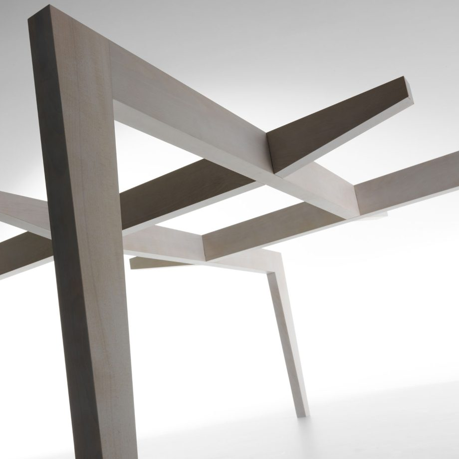 Crossroads-Dining-Table-4