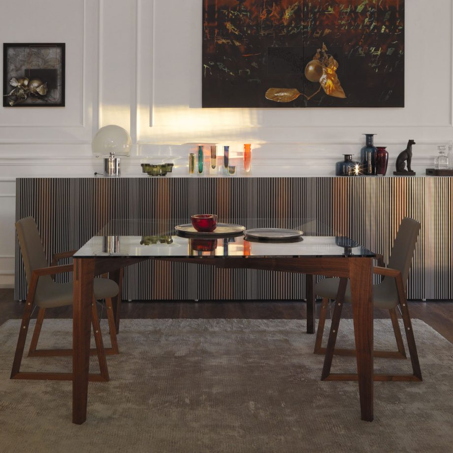 Crossroads-Dining-Table-5