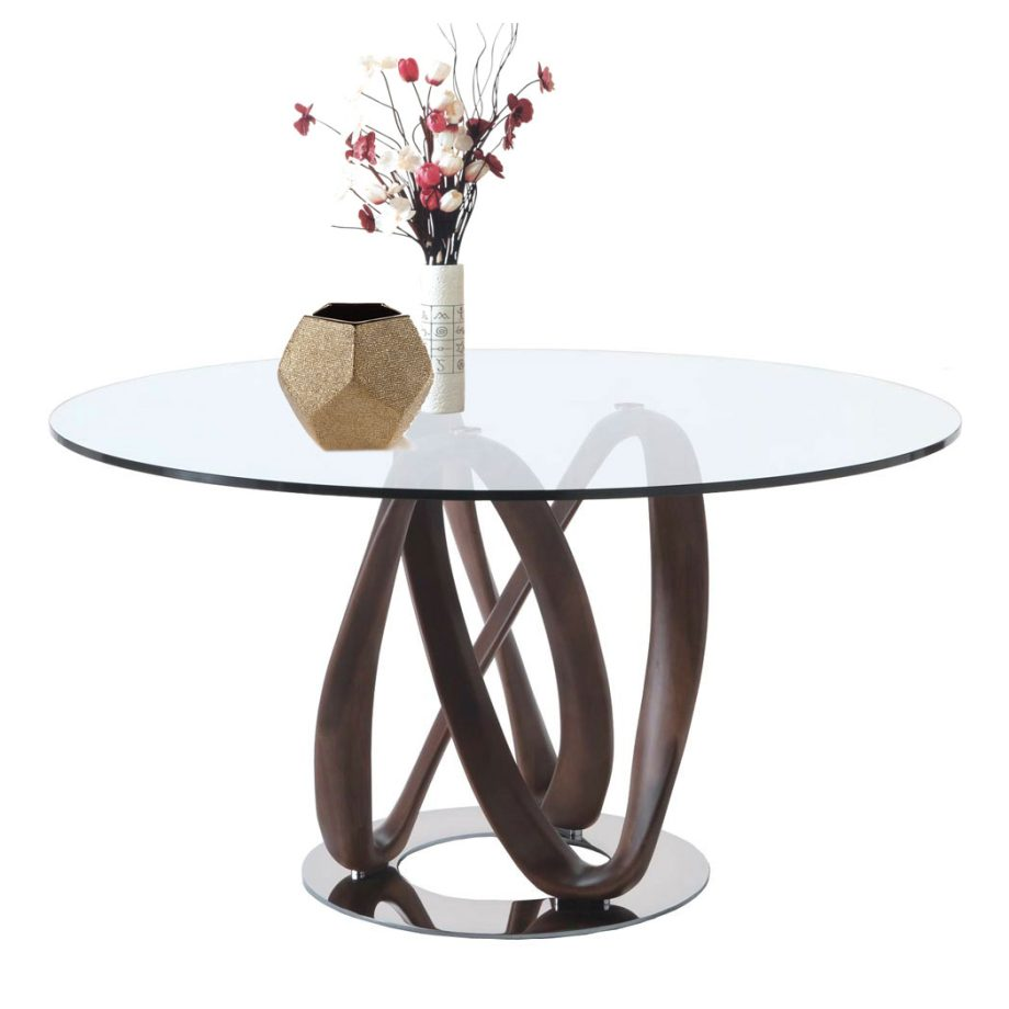 INFINITY-DINING-TABLE