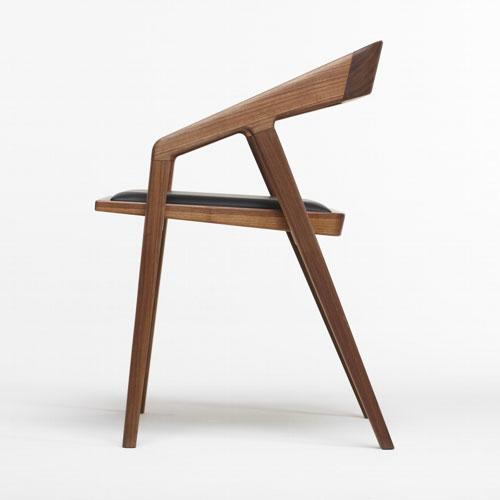Katana-chair-01