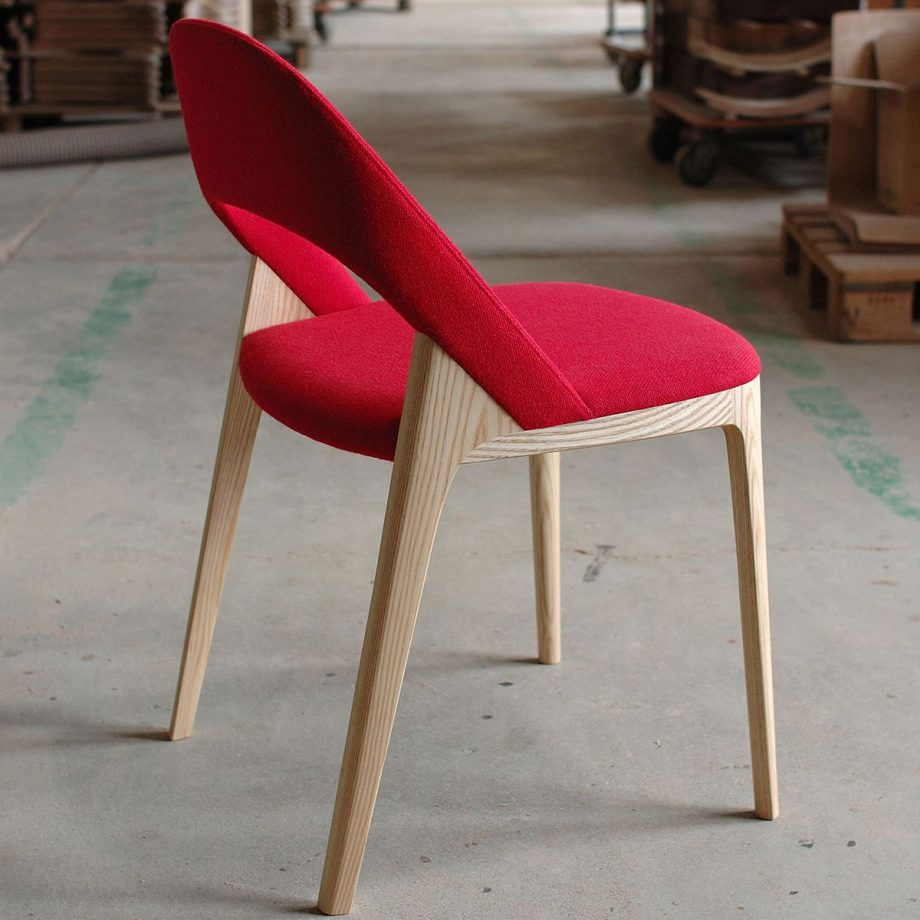 Katana-chair-03