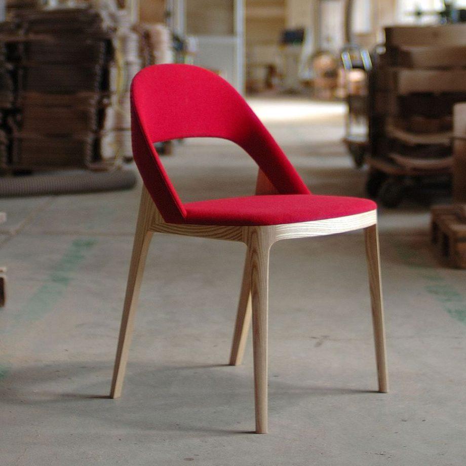 Katana-chair-04