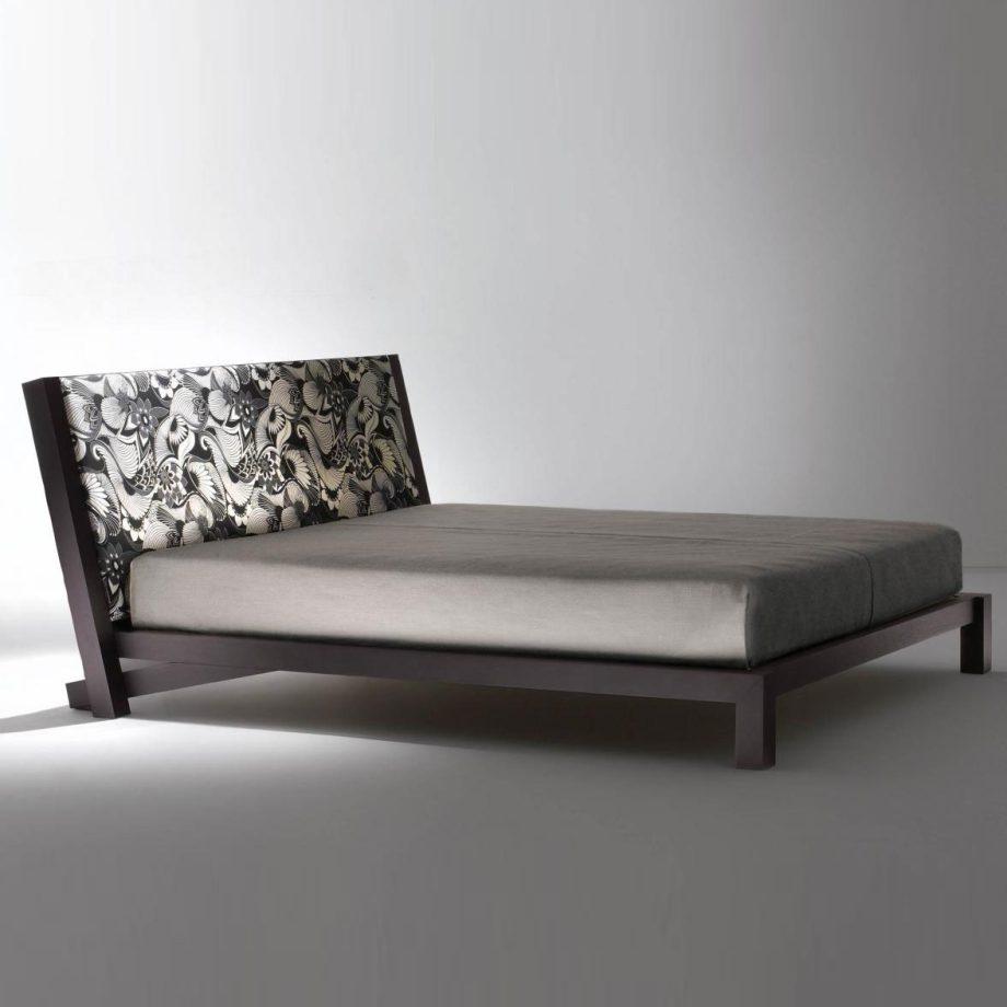 Kyoto-Bed