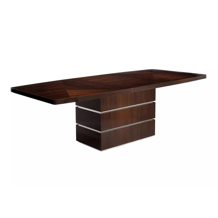 Manhattan-Dining-Table-1