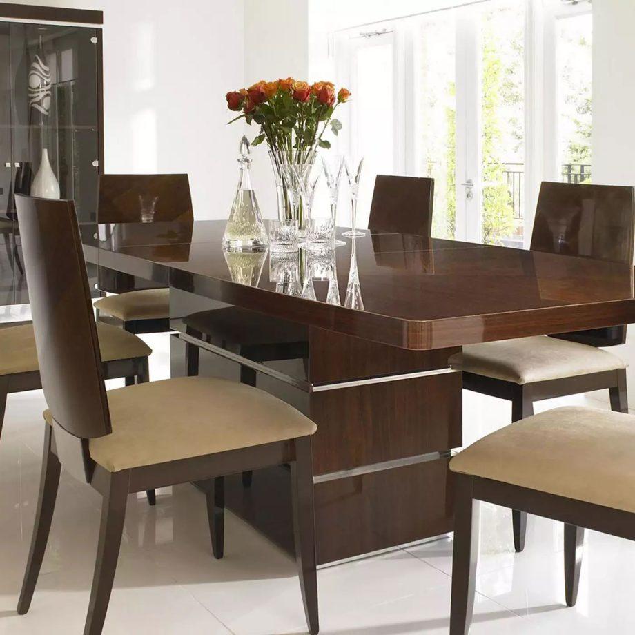 Manhattan-Dining-Table-2