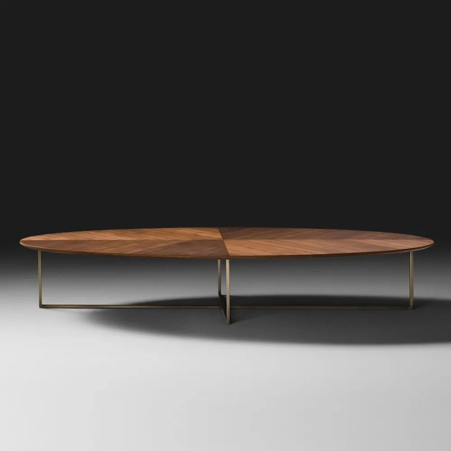 Oval-Coffee-Table-1