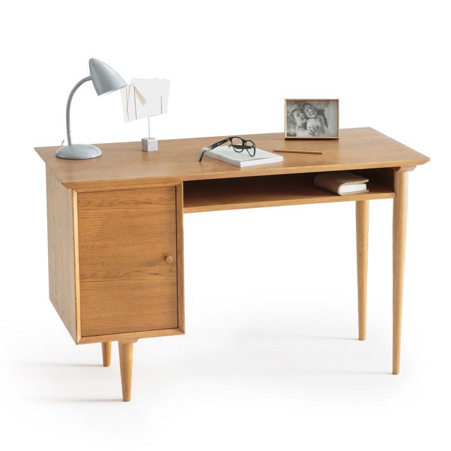 QUILDA Vintage Desk-1