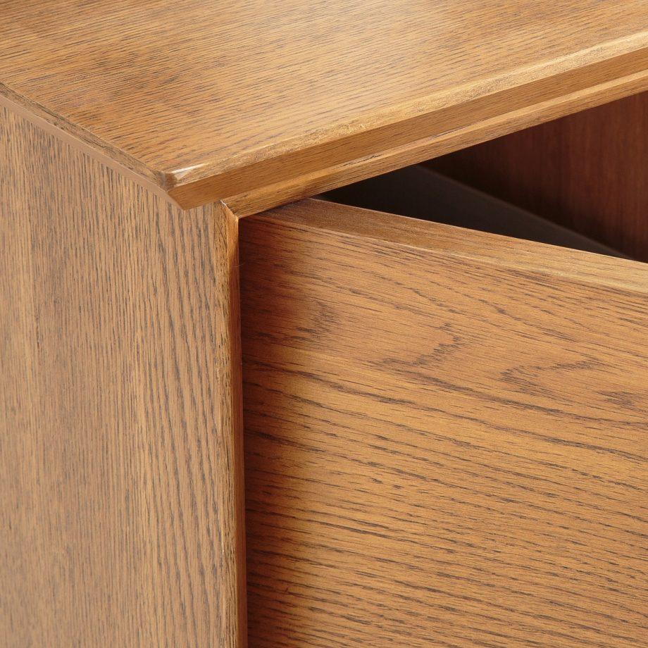 QUILDA Vintage Desk-3