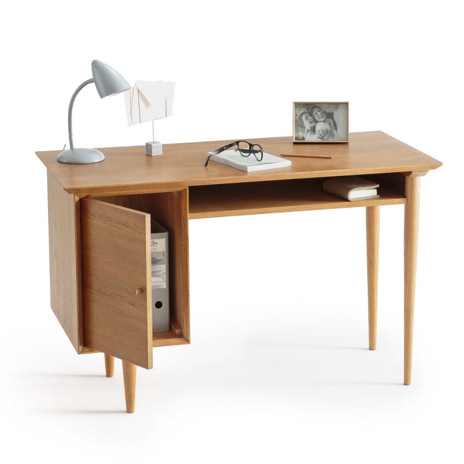 QUILDA Vintage Desk-4