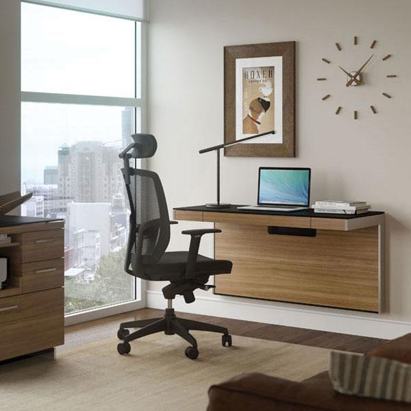Wall-Mounted-Desk-1