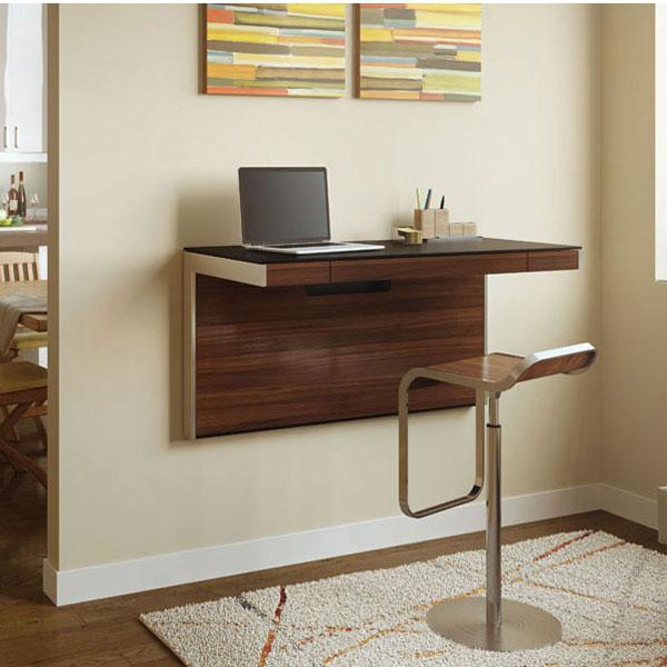 Wall-Mounted-Desk-2
