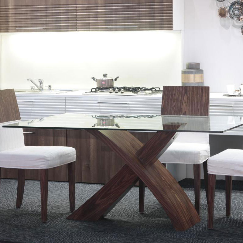 X-Factor-Dining-Table-1