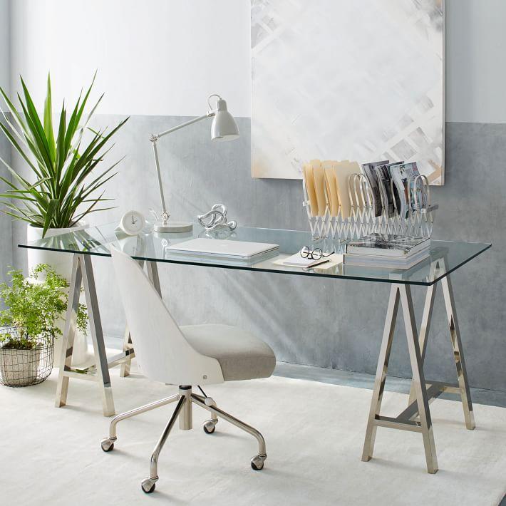 cross-base-desk