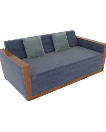 miracle sofa