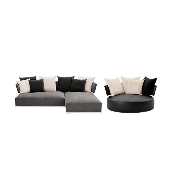 modena-sofa-1