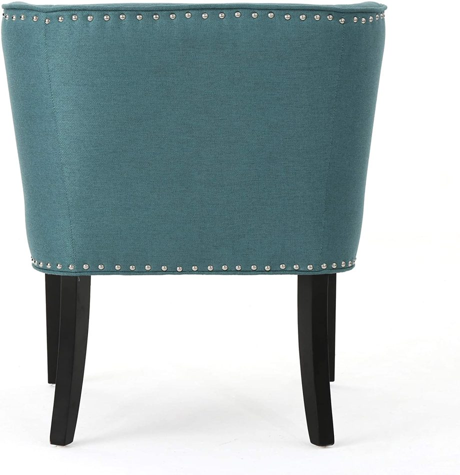 Adelina Fabric Occaisional Chair-3