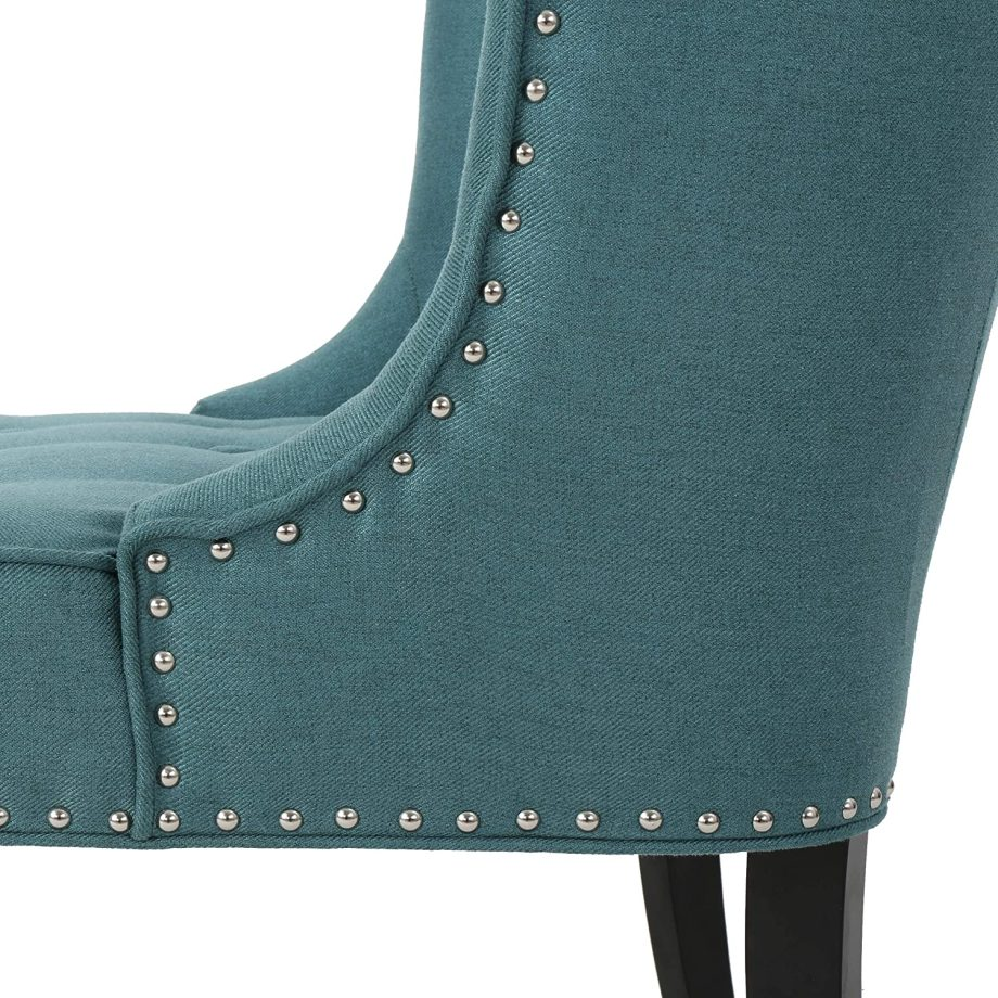 Adelina Fabric Occaisional Chair-4