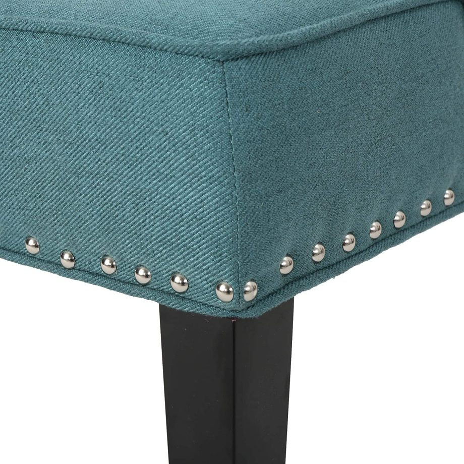 Adelina Fabric Occaisional Chair-6